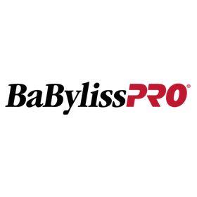 BaBylissPRO USA