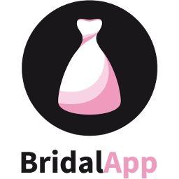 BridalApp