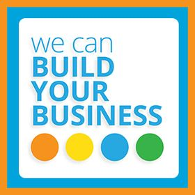 We Can Build Your Business