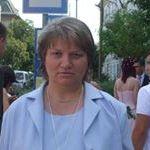 Teréz Horváth