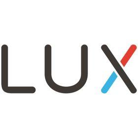 LuxLiving Blog