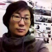 Baek Geun Young