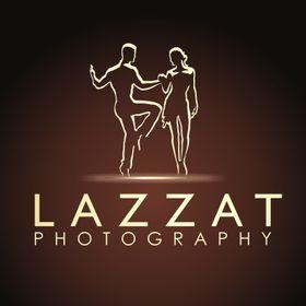 Lazzat Photography, LLC
