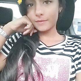 Ximena Alexandra