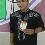 Kharis Azhar