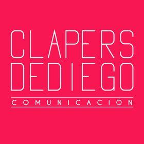Clapers de Diego