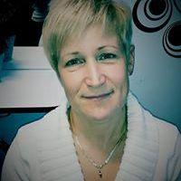 Margó Viskiné Lippay