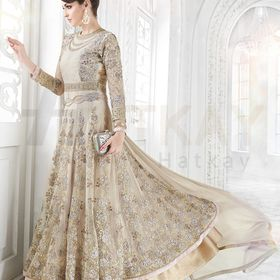 Hatkay.com | Best Indian Ethnic Wear Store