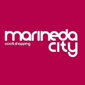 Canal Prestador Adiós  Marineda City (marinedacity) en Pinterest