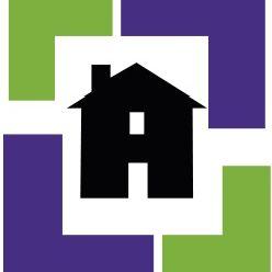 Arykasa Inmobiliaria