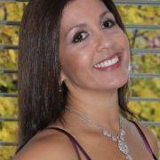 Anilda Killes