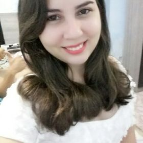 Sara Lopes