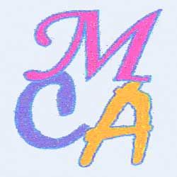 MyCarolAnne Artisan Jewelry