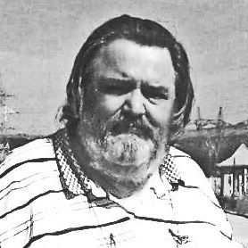 Vasile Burcu - Romania Megalitica