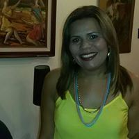 Katia Pereira Barros