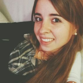 Anita Peirano