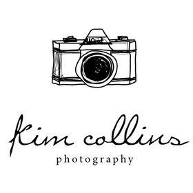 Kim Collins Photography and La Petite Revival
