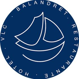 Hotel Boutique y Restaurante Balandret