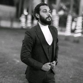 Avdhesh Singh