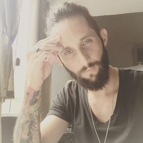 Jonatas Alexandre