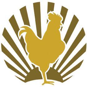 Golden Rooster Balms