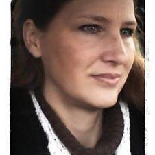 Mandy Blankenzee