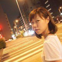 Aki Inoue