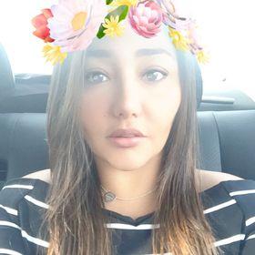 Amalia Mosquera