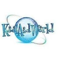 Kool AidWorld