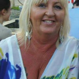 Helen Moloney