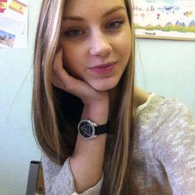 Agnieszka Rutka