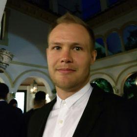 Filip Remplakowski