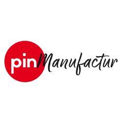 PinManufactur
