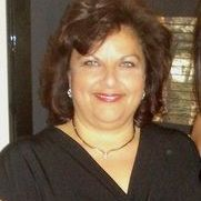 Nancy Agostino
