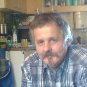 Johann Preslicka
