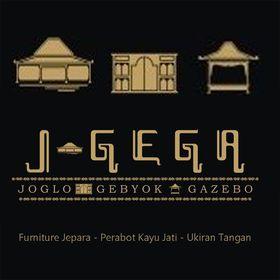 J-GeGa Furniture