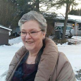 Aino Leiviskä Os Honkala