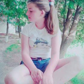 Ana Maria Denisa Botezatu