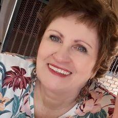 Christine Koortzen