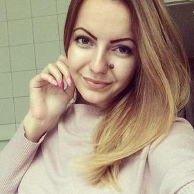 Turi Alexandra