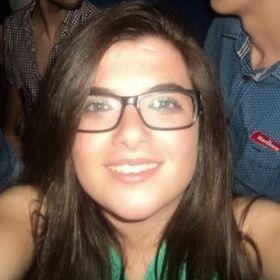 Blanca Rosell Cecilia