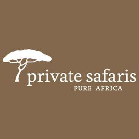 Private Safaris