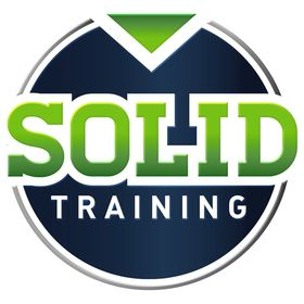 SOLID Training