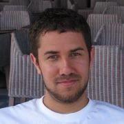 Jeffrey Wyman
