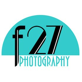 f27 Photography Leah & Isaac Hsieh