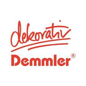 Demmler GmbH