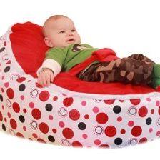 Kids Bean Bag Chair Store