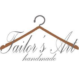 Tailor's Art Handmade