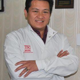 Jeff Velasquez, DDS