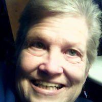 Wanda McBlain